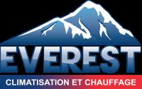 Réfrigération Everest Logo