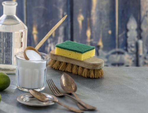 L'air de votre maison menace-t-il votre santé?