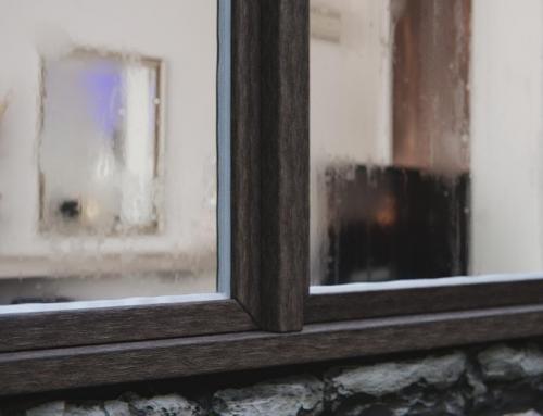 5 bonnes raisons de munir sa maison d'un échangeur d'air